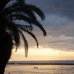 静岡県 熱海観光の旅 先代の愛車 日産キューブとのお別れ