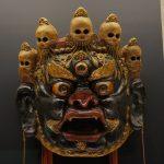 中国観光の旅! 上海博物館をご紹介!