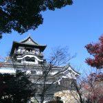 京都・兵庫・愛知観光の旅!犬山城と城下町散策&蓬ぜんでひつまぶしを堪能!