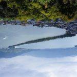 京都観光!日本三景 天橋立を飛龍観・昇龍観の両側から観てみた。