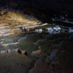 山口観光!日本最大級の鍾乳洞&カルスト地形 秋芳洞と秋吉台を行く。