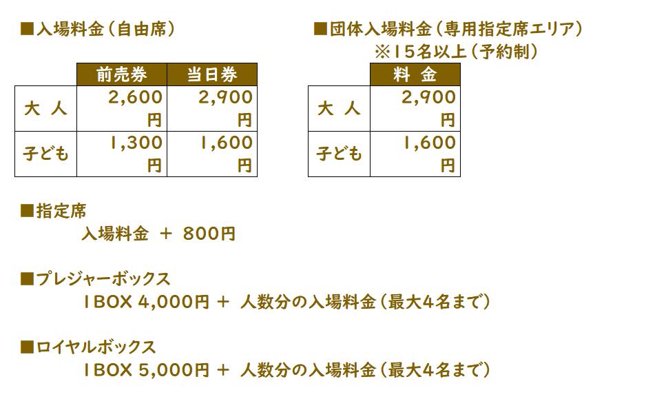 宇都宮料金