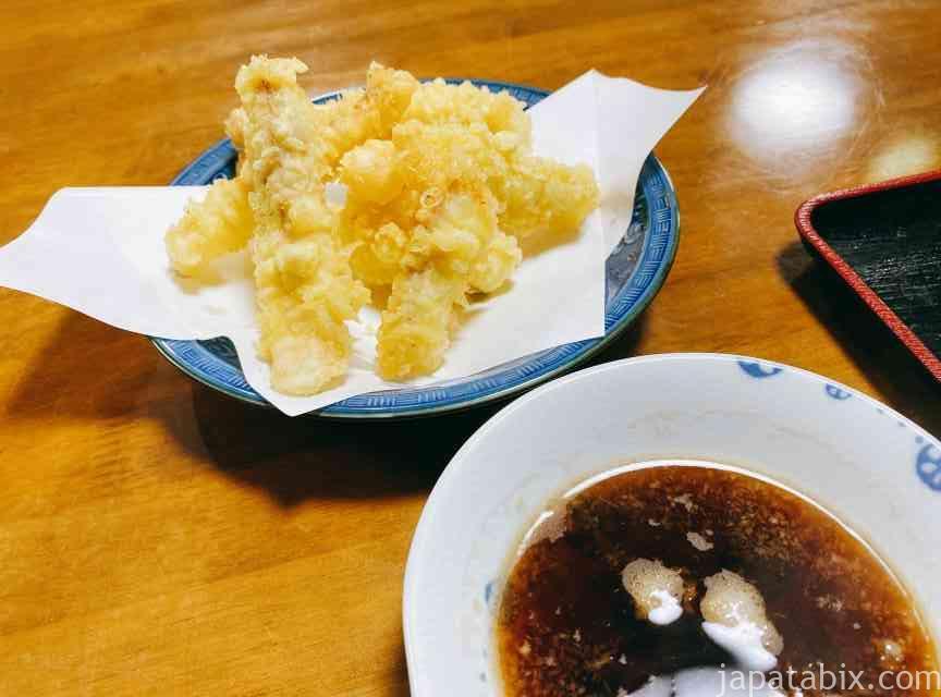 長崎 福江島 NEWパンドラ うつぼ料理