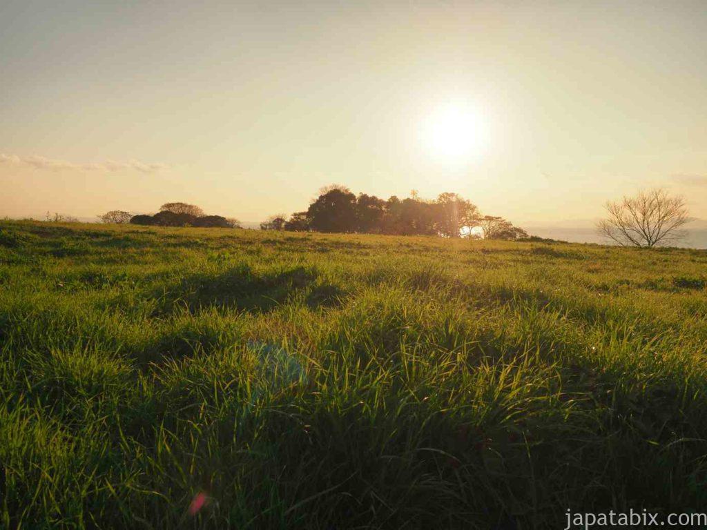長崎 島原 原城跡